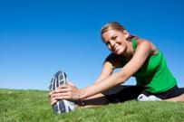 Evaluez et exploitez votre capital sportif