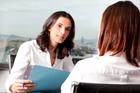 Les atouts du coaching pour s'épanouir au travail