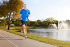 Faire le plein d'énergie grâce aux antioxydants