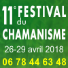 Festival International du Chamanisme