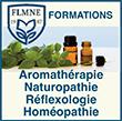Flmne Formations Aromathérapie Naturopathie Réflexologie Hméopathie