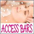 Formation Access Bars | Fondation | Access Consciousness Vivreenconscience.fr
