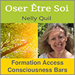 Formation Access Consciousness Bars - Fondation Access Bars | Oser-etre-soi.fr