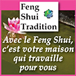 Formation Feng Shui traditionnel