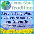 Formation Feng Shui - Consultations Feng Shui traditionnel - Formations Feng Shui certifiantes et Ba Zi - Feng-shui-tradition.eu - Feng Shui Tradition dirigé par Luc Torralba, expert et formateur reconnu depuis 2007 (en France et à l'international) en Feng Shui traditionnel et Maître Yang Gong Feng Shui, propose des consultations de Feng Shui traditionnel, ainsi que des formations Feng Shui certifiantes et de Ba Zi (les 4 piliers ou l'astrologie chinoise).