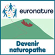 Formation en naturopathie Paris, Bordeaux, Toulouse, Lille, Lyon, Aix | Euronature.fr