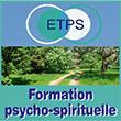 Formation  psycho-spirituelle en Suisse pour devenir thérapeute agréé Asca et RME - Ecole-etps.com - L'Ecole ETPS/Sonia Bettermann, spécialiste référente en Suisse sur la formation  psycho-spirituelle agréée ASCA et RME, propose sous l'impulsion dynamique et bienveillante de sa directrice Sonia Bettermann (Bachelor universitaire en sciences de la psychologie, psychothérapie/Heilpraktiker, hypnose éricksonnienne. PNL et énergétique), une formation certifiante  psycho-spirituelle  pour devenir thérapeute agréé Asca et RME - Sonia Bettermann transmet ainsi un enseignement unique dans lequel ses formations sont transmises et enseignées avec amour, connaissance et compréhension profonde de l'être humain, intégrité et compétence spécifique - Sonia Bettermann guide chacun à vivre sa vocation en accord avec son être profond.