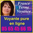 France Terme - Voyance pas chère
