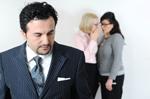 Guérir du harcèlement par la phytothérapie