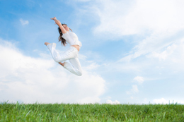 Harmoniser l'énergie vitale grâce à la magnétothérapie