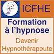 Institut Centre France d'Hypnose Ericksonienne Formation diplomante de Technicien, Praticien et Maitre Praticien en Hypnose Ericksonienne