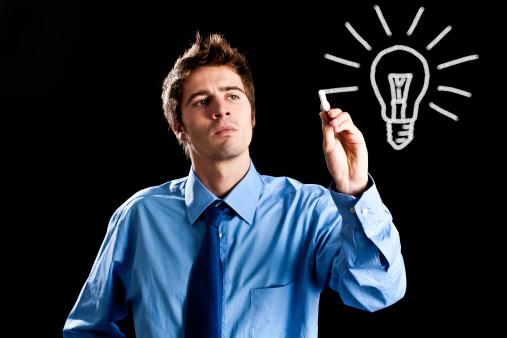 Intellos, intellectuels: quelle différencepour la psychanalyse ?