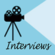 Interviews Signes & sens