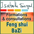 Formation et consultation Feng Shui traditionnel Bazi