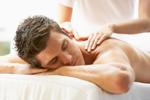 Je choisis mon massage