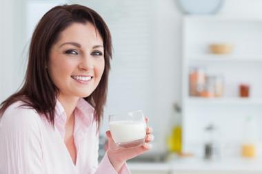 Et si on faisait une cure de lait de jument ?