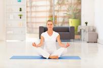 Je m'offre un mobilier zen pour harmoniser mon intérieur !
