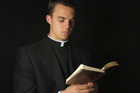 « Je ne laisse pas indifférent le curé de ma paroisse »