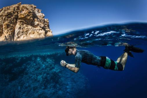 La Plongée Sous Marine Signesetsens Com