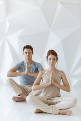 Vrai ou faux ? Je vérifie ma Zen Attitude !