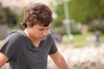 Jeune et dépressif : quelles solutions ?