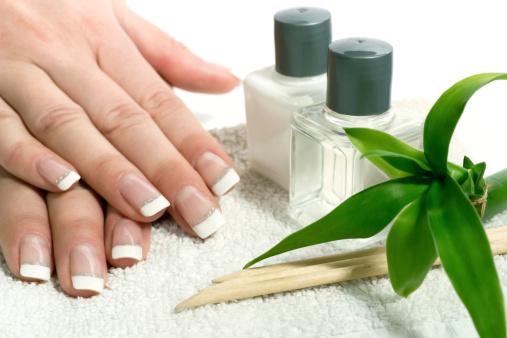 Découvrir les massages amincissants