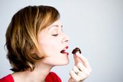 La cacaothérapie, vous connaissez ?