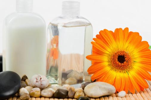 La lithothérapie pour bien vivre