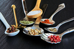 La médecine chinoise pour un bon équilibre alimentaire