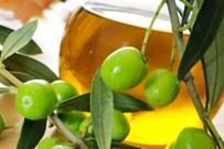 La naturopathie dit oui à l'huile d'olive !