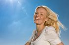 La sophrologie pour vivre positif
