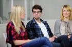 La thérapie psychanalytique de groupe