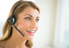 La voyance par téléphone pour sauver du désespoir