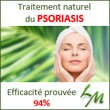 Traitement naturel du psoriasis - Soulager rougeurs et squames à 94% - Experts du traitement du psoriasis au naturel, les Labos Mascareignes proposent le seul soin 100% aux plantes, dont l'efficacité de 94% est prouvée par études cliniques