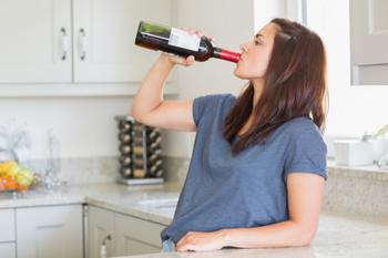 Les cliniques de la dépendance de lalcool