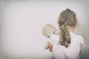 Le corps a-t-il une mémoire des traumatismes de l'enfance ?
