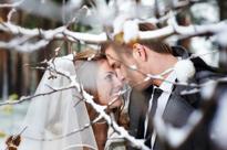 Le mariage, un engagement positif