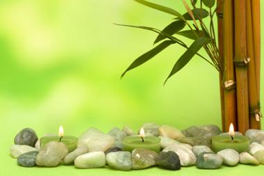 Les vertus protectrices de la lithothérapie