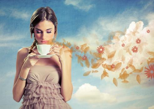 Le thé, champion des aliments pour protéger l'organisme