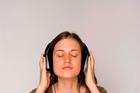 L'écoute en musicothérapie réceptive