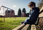 L'enfant victime d'abus sexuels familiaux