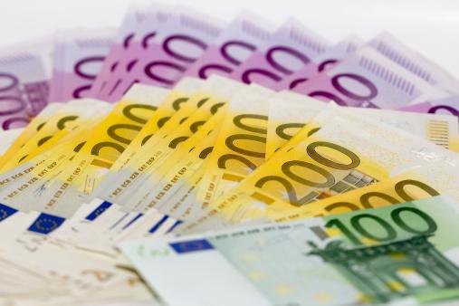 Attirer L Argent les 7 attitudes pour attirer l'argent !   signesetsens