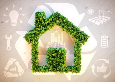 Le recyclage protège notre avenir