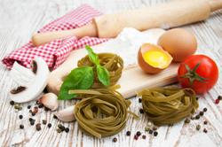 Les avantages de l'alimentation bio
