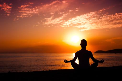 En commun Les bienfaits de la méditation bouddhique | Signesetsens.com #RS_54