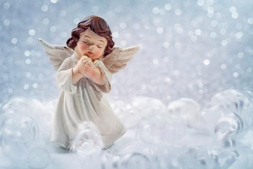 La Pensée positive accomplit des miracles !