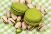 Les bonnes raisons de consommer des pistaches