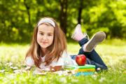 Les cahiers de vacances, un devoir pour les parents !