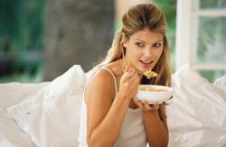 Les céréales complètes nous veulent du bien