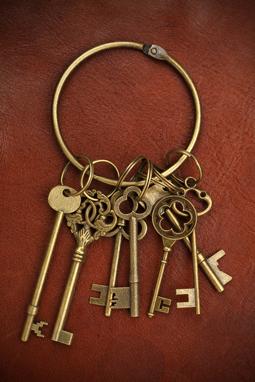 Les clés pour repérer les opportunités...